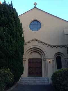 st.margaret's chapel.jpg