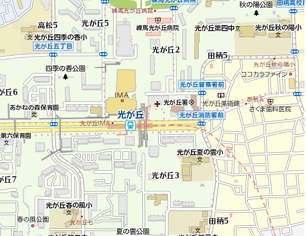 hikarigaoka_map.png